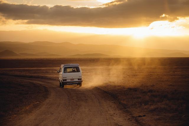 Odjazdy osobistym transportem czy to opłacalna perspektywa.