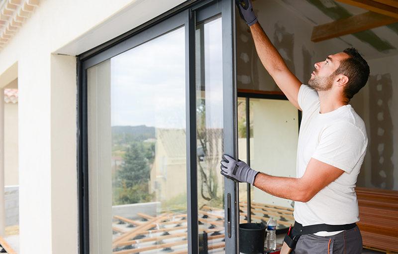 Trwanie budowy domu jest nie tylko fantastyczny ale również niezwykle trudny.